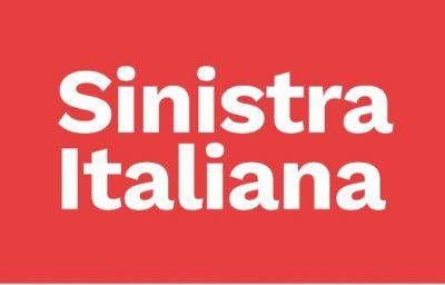 sinistra-italiana_tutti-i-loghi-di-sinistra-italiana_Copia-di-logo-06
