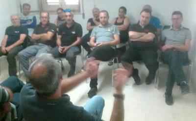 Foto della riunione (1)