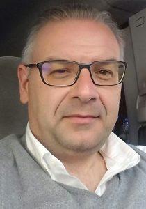 Gianluca Manenti presidente provinciale Confcommercio Ragusa