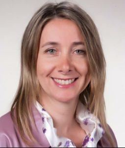 Mariuccia Licitra coordinamento donne Pd Ragusa