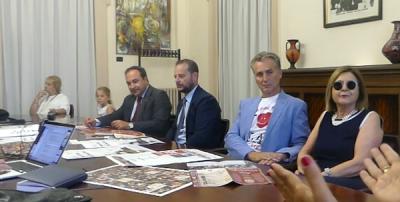 conf stampa ibla grand prize