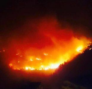 incendio-chiaramonte-gulfi-3-640x620