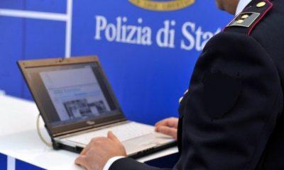 polizia-web