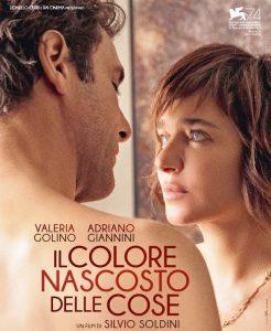 http _media.cineblog.it_5_54f_venezia-2017-il-colore-nascosto-delle-cose-trailer-foto-e-poster-del-film-di-silvio-soldini-22