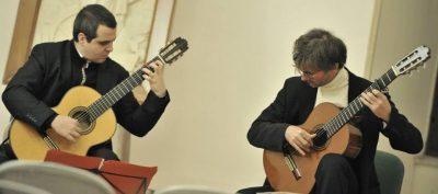 Roberto Salerno e Marcello Cappellani