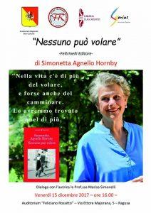 Agnello Hornby (1)