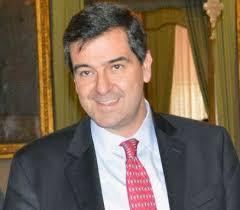 Dario Cartabellotta Commissario