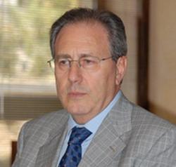 Salvatore piazza segretario