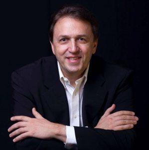 pianista Robert Andres