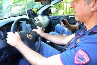 polizia-volante-