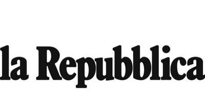 repubblica52958901
