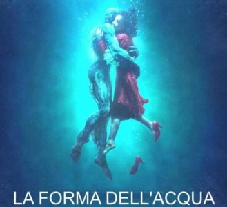 La-forma-dell-acqua_articleimage