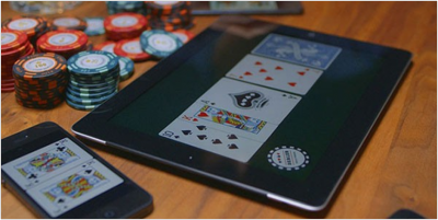 giochi on line