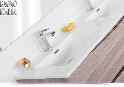Come scegliere i mobili del bagno con bagno italia telenova ragusa